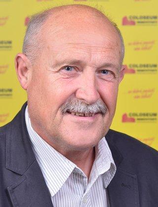 Miloš Moškvan