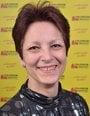 Monika Oráčová
