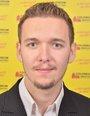 Michal Burka