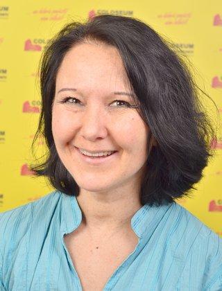 Michaela Kučerová