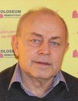 Mgr. Josef Minařík
