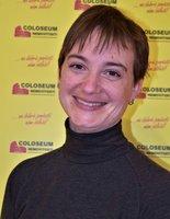 Kateřina Zatloukalová