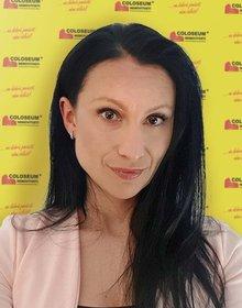 Petra Mičánková