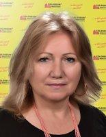 Elena Dobroňová