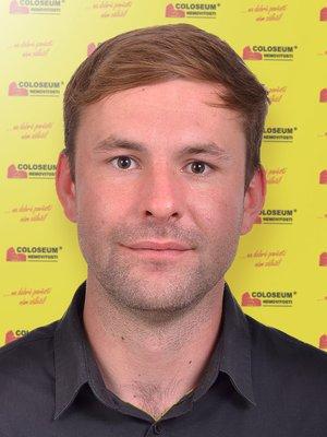 Vladan Petrůj