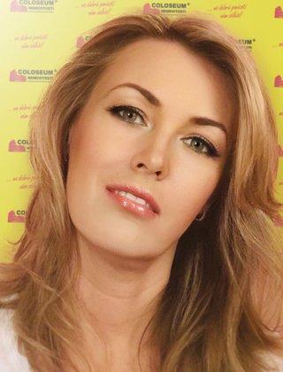 Alena Janulíková