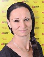 Zdeňka Volaříková