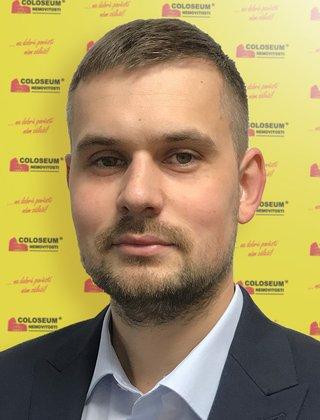 Michal Zajíček