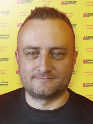 Jan Michalík