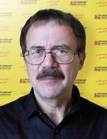 Ing. Josef Klement