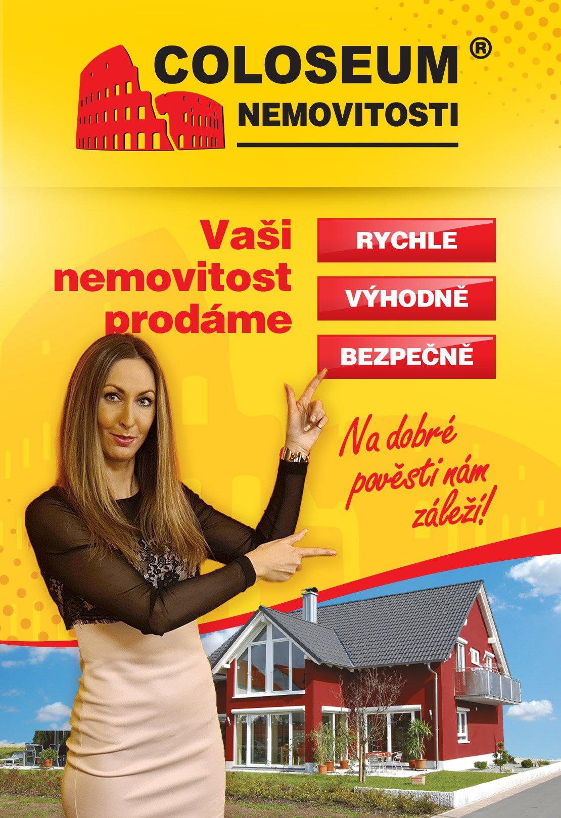 Ing. Andrea - Mrkvová
