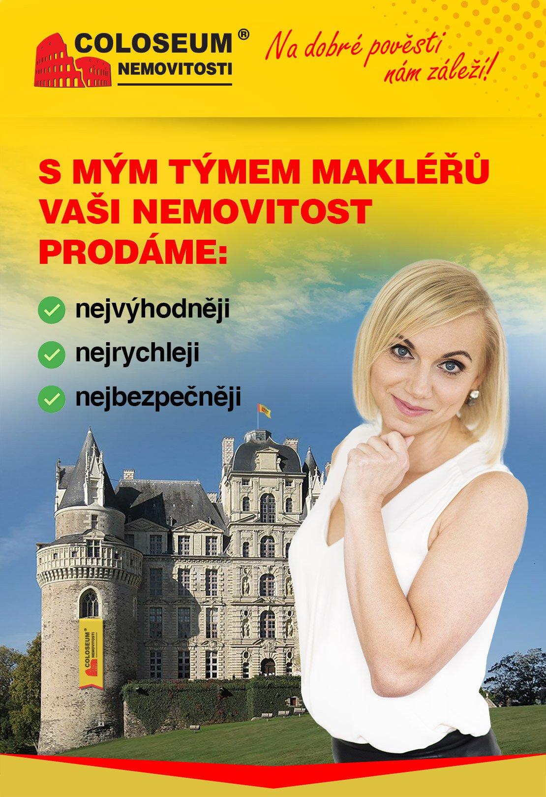 Ivana - Koudelná