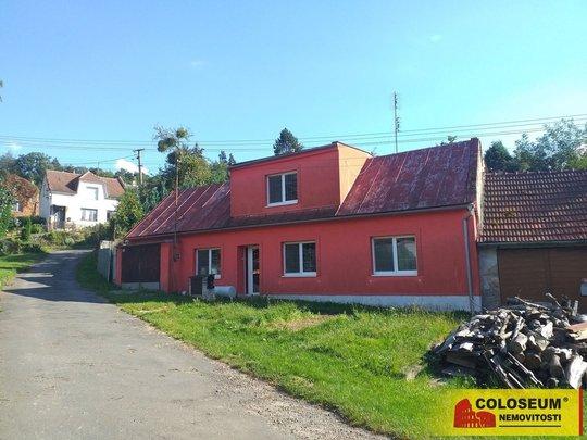 whn1024x1024wm2103091637-a9952-korycany-liskovec-rd-3-1-zahrada-garaz-dalsi-stavebni-misto-rodinny-d