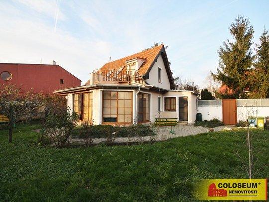 whn1024x1024wm2103091637-59a4e-dolni-vestonice-rd-2-1-se-zimni-zahradou-garaz-zahrada-495-m2-rodinny