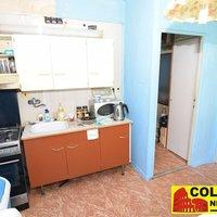 Pan Michal Janda byl v tomto roce zprostředkovatelem prodeje mého bytu - obrázek č. 3