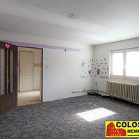 Dobrý den, na základě úspěšného prodeje nemovitosti v Kovalovicích - obrázek č. 3