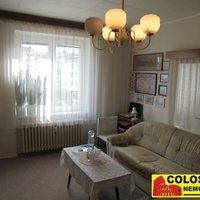 Děkuji celému týmu RK COLOSEUM za realizaci prodeje bytu - obrázek č. 3