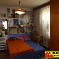 Děkuji celému týmu RK COLOSEUM za realizaci prodeje bytu - obrázek č. 1