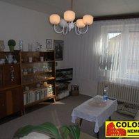 Děkuji celému týmu RK COLOSEUM za realizaci prodeje bytu - obrázek č. 2