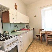 Chtěli bychom poděkovat za perfektní spolupráci při prodeji nemovitosti. - obrázek č. 2