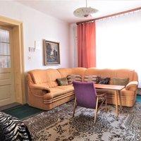 Chtěli bychom poděkovat za perfektní spolupráci při prodeji nemovitosti. - obrázek č. 3