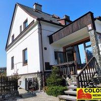 Výborná spolupráce při prodeji domu v Lošticích. - obrázek č. 1