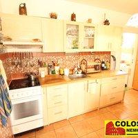 Byli jsme velice spokojeni s prací p. Rožnovské při prodeji našeho domu. - obrázek č. 3