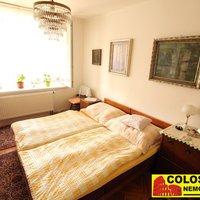 Byli jsme velice spokojeni s prací p. Rožnovské při prodeji našeho domu. - obrázek č. 2