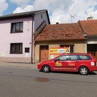 Děkujeme manželům Kučerovým za zprostředkování prodeje nemovitosti. - obrázek č. 1