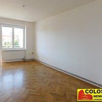 Paní makléřka Eva Krejčová mě oslovila s nabídkou že pronajme můj byt za vyšší cenu - obrázek č. 2