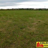 Podařily se prodat oba pozemky zároveň jednomu klientovi. - obrázek č. 3