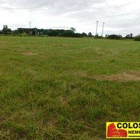 Podařily se prodat oba pozemky zároveň jednomu klientovi. - obrázek č. 2