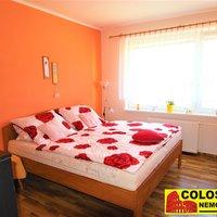 Předem velice děkujeme paní makléřce Pavle Hájkové za pomoc s prodejem bytu Tasovice. - obrázek č. 3