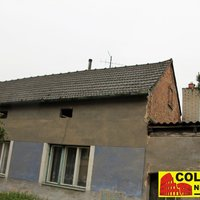 Kontaktoval nás pan Ing. Radek Novák z reality Coloseum. Jsem velice ráda, že jsme mu prodej domku zadali. - obrázek č. 1