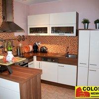Velmi osobní, příkladný a profesionální přístup při koupi nemovitosti. - obrázek č. 2