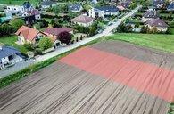 Prodej, Pozemky pro bydlení, 1031m² - Šestajovice