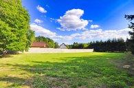 Prodej, Pozemky pro bydlení, 1437m² - Braškov - Valdek