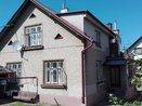 Prodej rodinného domu Častolovice, Ev.č.: 00061