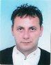 Radek Kušta