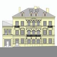 Residence Elegance_cz