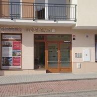 Residence DVORAKOVA 4_27.2 (10)