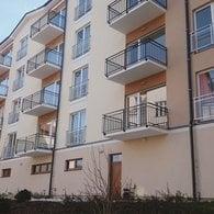 Residence DVORAKOVA 4_27.2 (13)