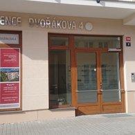 Residence DVORAKOVA 4_27.2 (11)