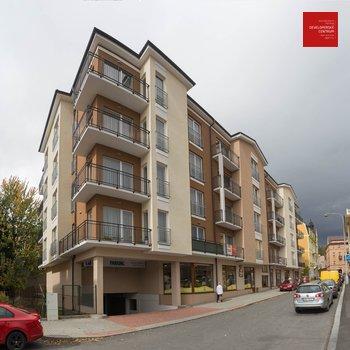 Квартира в марианских лазнях покупка недвижимости кипр