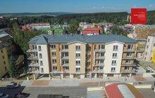 Rezidence Dvorakova (1)