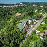 Rezidence Ferdinand Marianske Lazne (3)