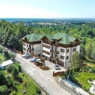 Rezidence Ferdinand Marianske Lazne (2)