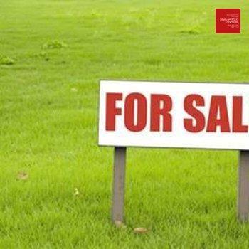 Sale, Land For a commercial building, 3370m² - Mariánské Lázně
