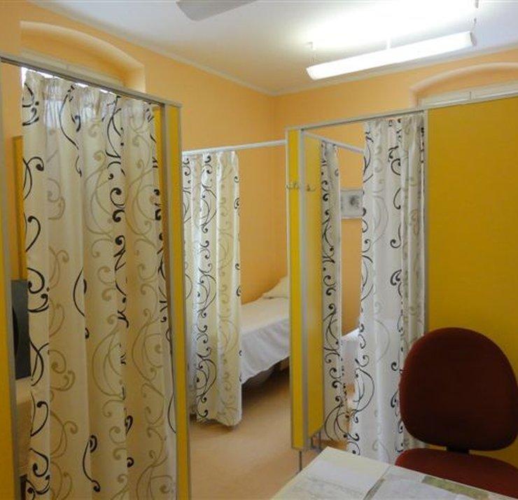 sony ML hotely 150