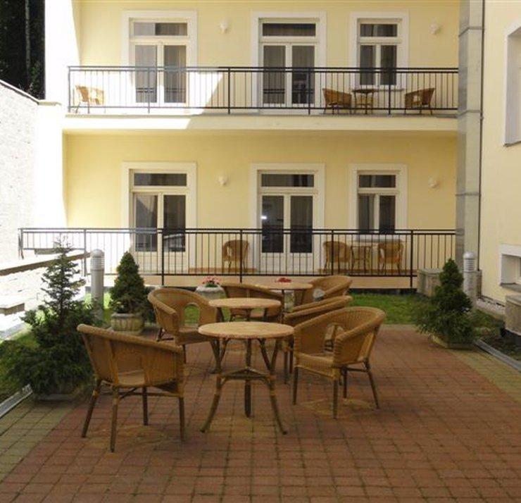 sony ML hotely 759 (2)